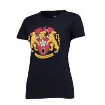 125 T-Shirt Navy