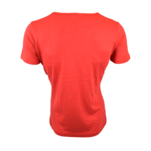 2-for-25 Lineout T-Shirt