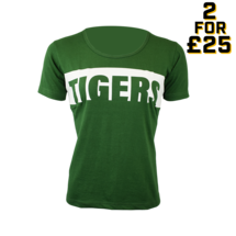 2-for-25 Bold T-Shirt