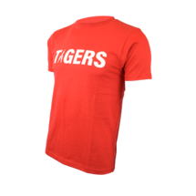 2-for-20 Lineout T-Shirt