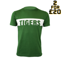 2-for-20 Bold T-Shirt