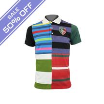 Multi Colour Shirt Junior