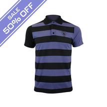 Purple Colour Shirt Junior