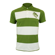 Khaki Colour Shirt Junior