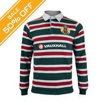 CC 1999 Rugby Shirt Men