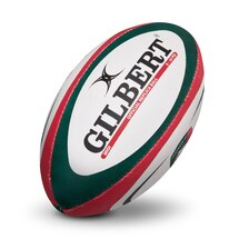 Replica Mini Rugby Ball
