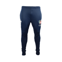 21/22 Tapered Training Pants