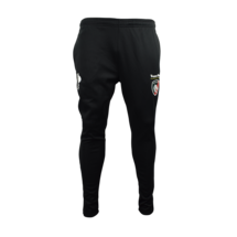 21/22 Matchday Tapered Pants
