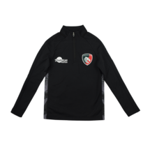 21/22 Matchday Pullover Child